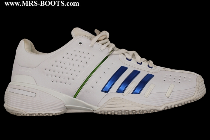 Andy Murray Adidas Shoes