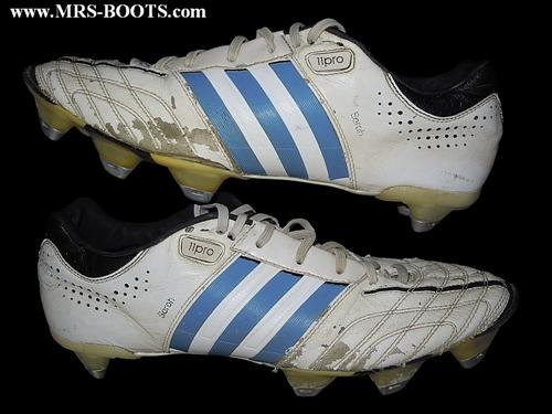 scarpe adidas 11pro
