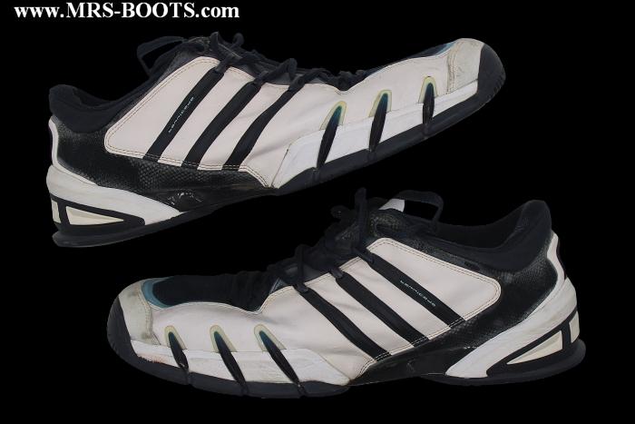 Adidas Murray Shoes