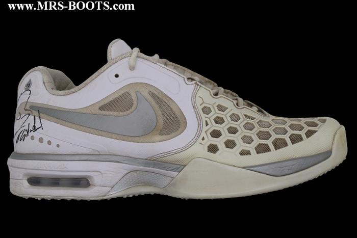 Nike Wimbledon Shoes